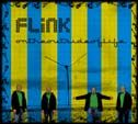 Flink - on the outside of life
